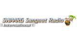 swaarg radio
