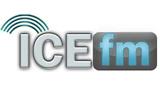 ice-fm.ru стильное онлайн радио