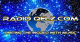 qflz radio