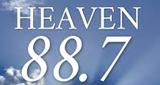 heaven 88.7