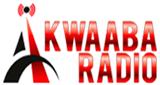 akwaaba radio