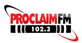102.3 Proclaim Fm