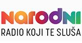 Narodni Radio Zagreb Uzivo