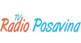 Radio Posavina