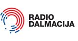 Radio Dalmacija Online Split