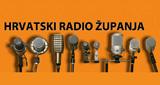 Radio Županja Online