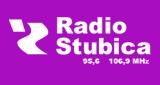 Radio Stubica Online Donja Stubica