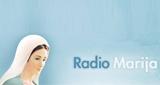 Radio Maria Online
