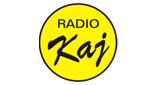 Radio Kaj Live