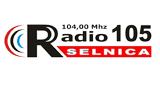 Radio 105 Selnica Uzivo