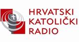 Hrvatski Katolicki Radio Hkr Uzivo