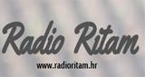 Radio Ritam Sibenik Online
