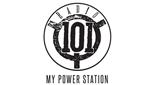 Radio 101 Zagreb Online
