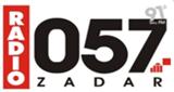 radio 057 zadar online