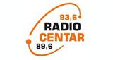 Radio Centar Poreč Online