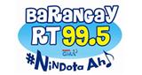 barangay rt