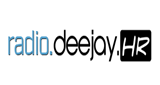 radio deejay online sesvete