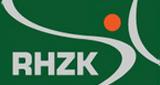 Radio Hrvatsko Zagorje Krapina Uzivo