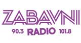 Radio Martin Zagreb Uzivo