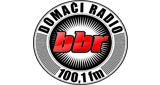 Radio Bbr Bjelovar Uzivo