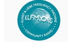 Klfm Radio Split Online