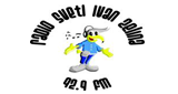 Radio Zelina Online
