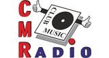 Club Music Radio – Folk Online