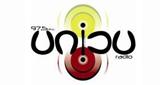 Unidu Radio Dubrovnik Uzivo