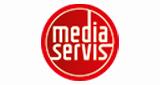 Radio Media Servis Online Zagreb