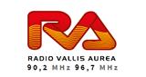 Radio Vallis Aurea Pozega Uzivo