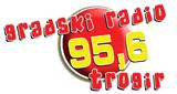 Radio Trogir Uzivo