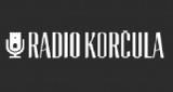 Radio Korcula Uzivo