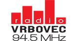 Radio Vrbovec Online