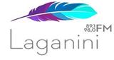 Laganini Fm Online