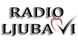 Radio Ljubavi Uzivo