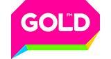 Gold Fm Radio Zagreb Uzivo