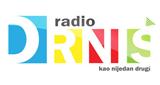 Radio Drnis Uzivo