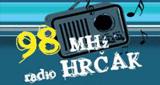 Radio Cakovec Live Streaming
