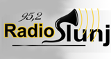 Radio Slunj Online