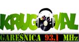 Krugoval Radio
