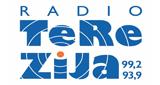 Radio Terezija Bjelovar Online