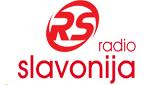 Radio Slavonija Slavonski Brod Uzivo