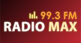 Radio Max Marusevac Uzivo