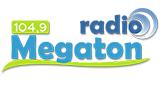 Radio Megaton Vidovec Uzivo