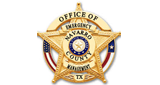 navarro county office of emergency management