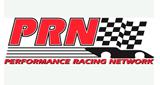 Performance Racing Network