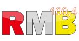 Radio Marija Bistrica Live Stream