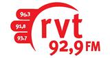Radio Virovitica Online