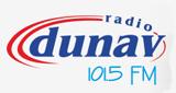 Radio Dunav Vukovar Online