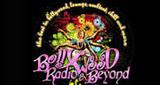 Bollywood Radio &Amp; Beyond